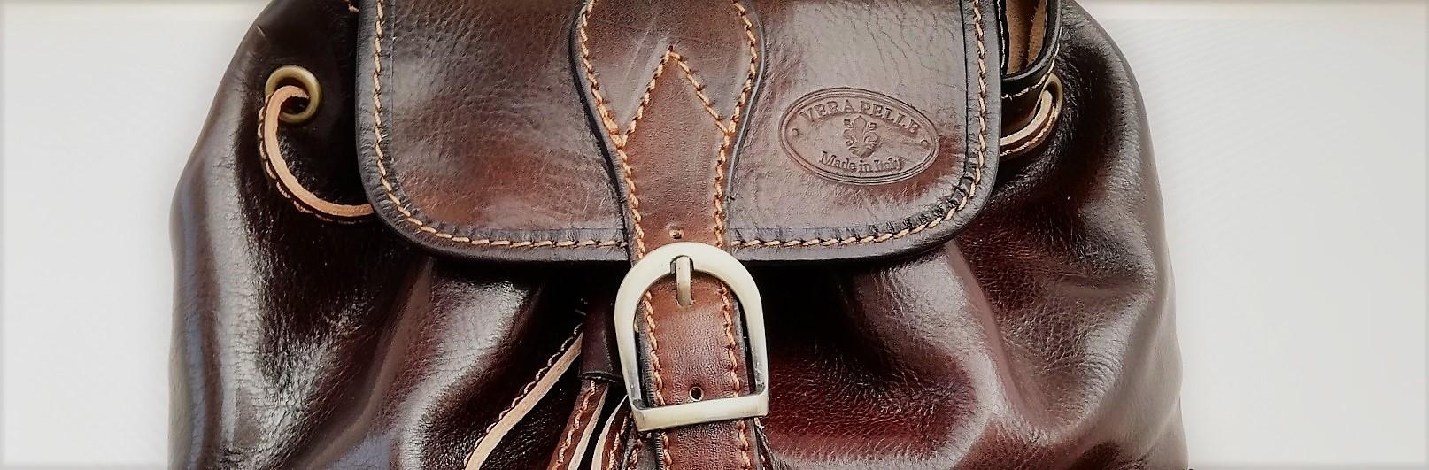 Sandali artigianali in cuoio per uomo e donna 4886602e1eb