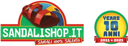 Sandalishop.it