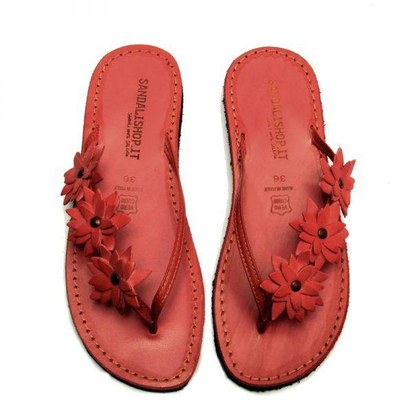 infradito-donna-bologna-rosso-2