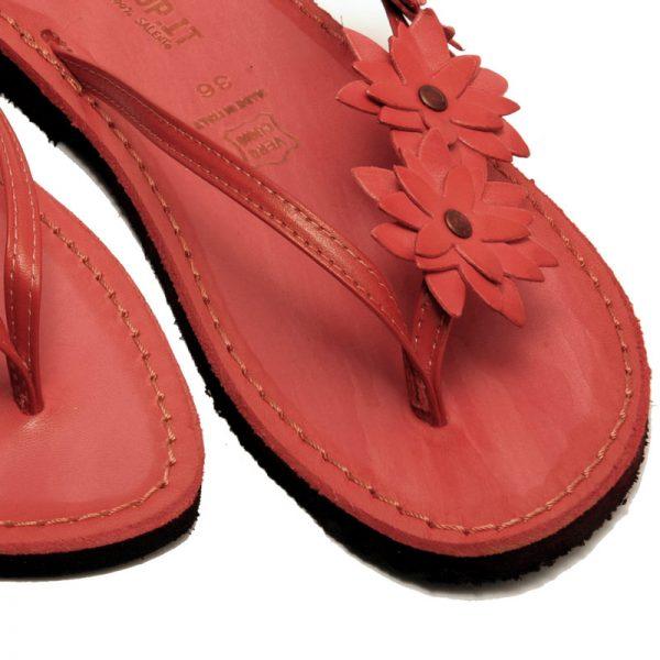 infradito-donna-bologna-rosso-3