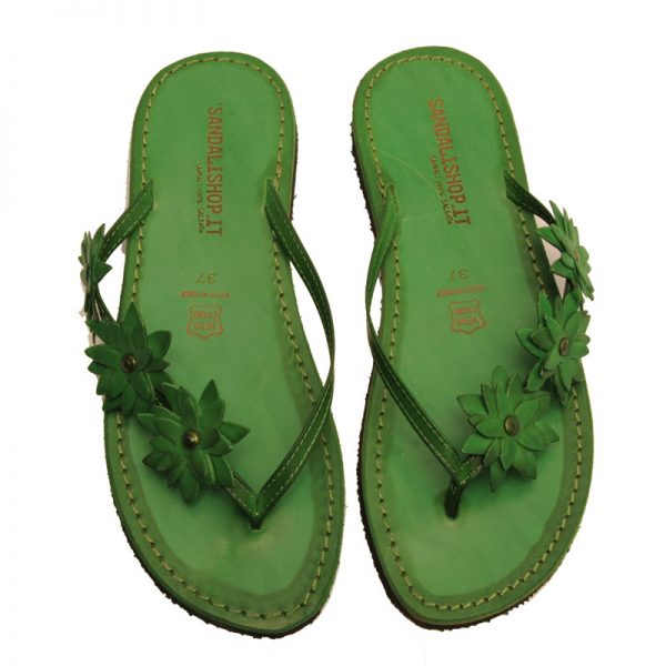 infradito-donna-bologna-verde-2