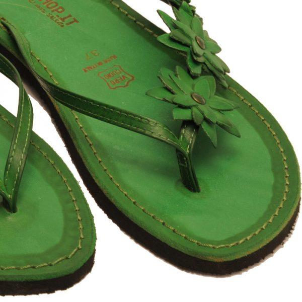 infradito-donna-bologna-verde-3