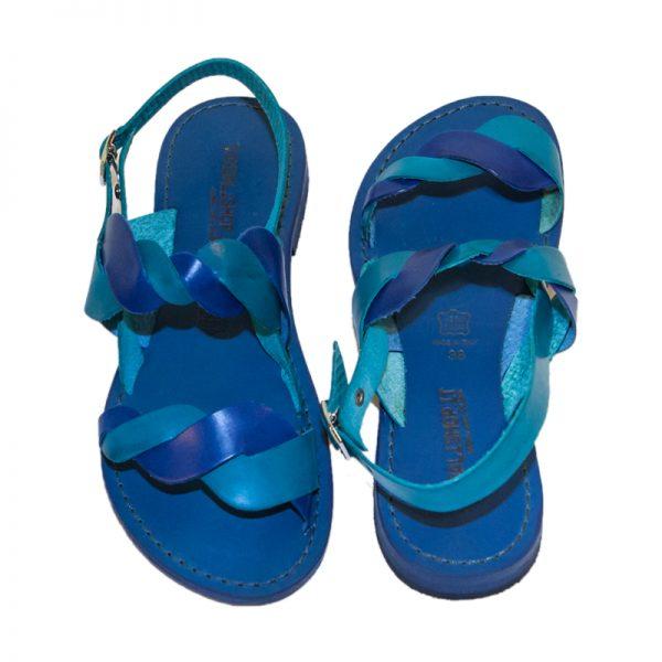 sandali-cuoio-chiuso-donna-acaya-blu_turchese-2