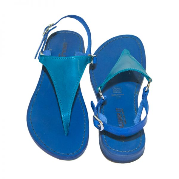sandali-cuoio-chiuso-donna-bikini-blu_turchese-2