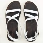 sandali-cuoio-chiuso-donna-cisternino-bianco-2