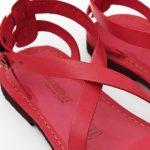 sandali-cuoio-chiuso-donna-cisternino-rosso-3