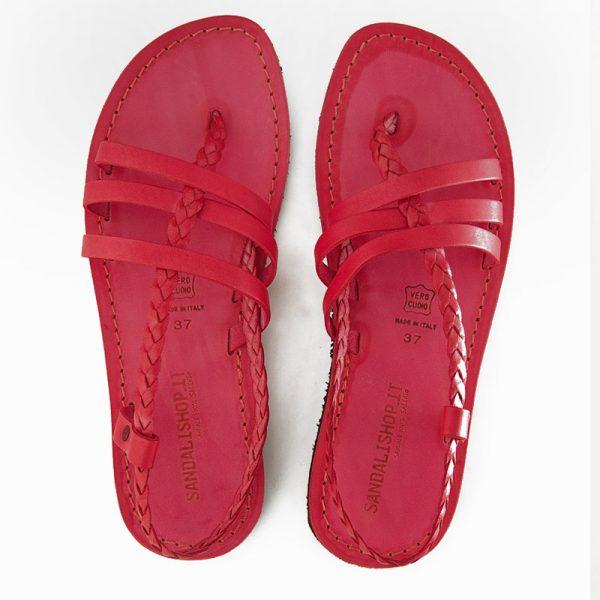 sandali-cuoio-chiuso-donna-leuca-rosso-2