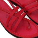 sandali-cuoio-chiuso-donna-leuca-rosso-3