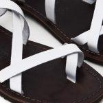 sandali-cuoio-chiuso-donna-melpignano-bianco-3