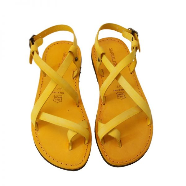 sandali-cuoio-chiuso-donna-melpignano-giallo-2