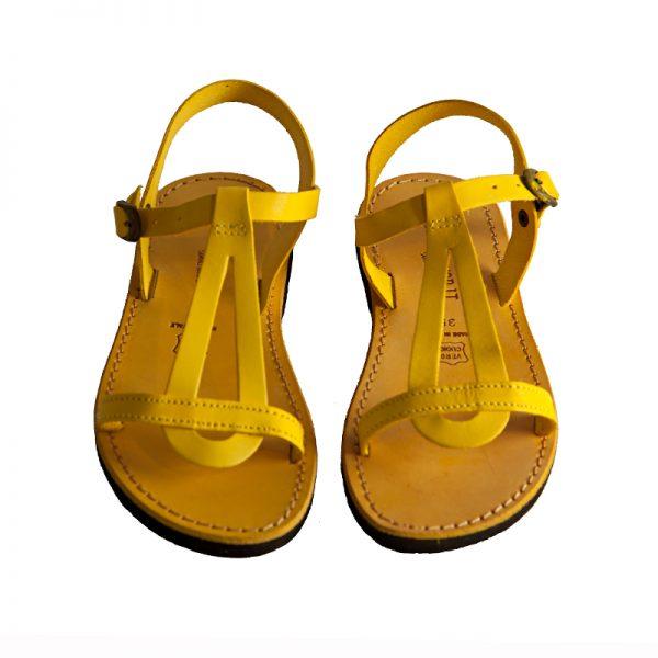 sandali-cuoio-chiuso-donna-santorini-giallo-2