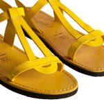sandali-cuoio-chiuso-donna-santorini-giallo-3