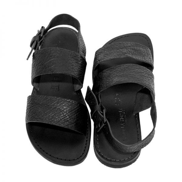sandali-cuoio-chiuso-uomo-classe-nero-2