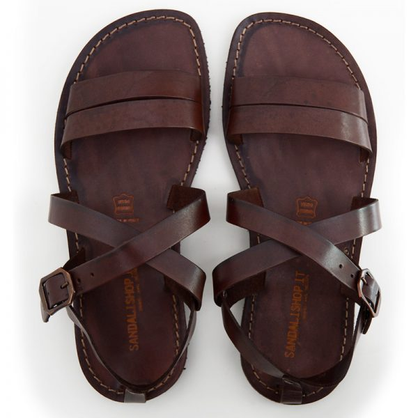 sandali-cuoio-chiuso-uomo-negramaro-marrone-2