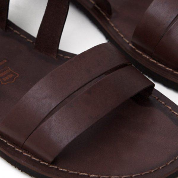 sandali-cuoio-chiuso-uomo-negramaro-marrone-3