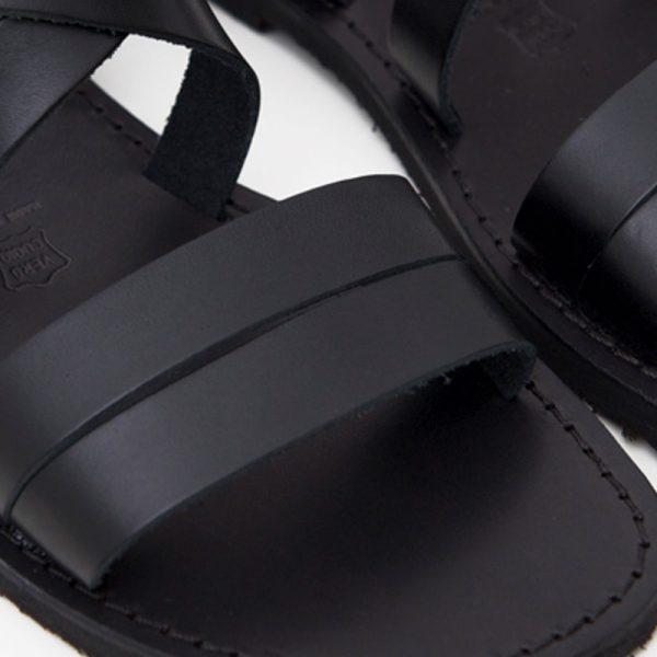 sandali-cuoio-chiuso-uomo-negramaro-nero-3