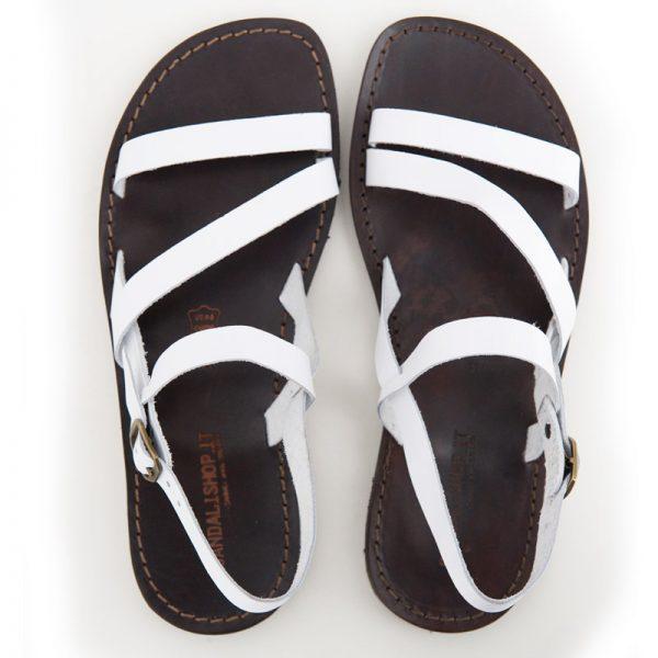 sandali-cuoio-chiuso-uomo-pajaru-bianco-2