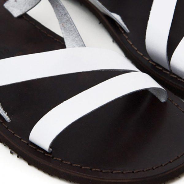 sandali-cuoio-chiuso-uomo-pajaru-bianco-3
