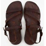 sandali-cuoio-chiuso-uomo-pajaru-marrone-2