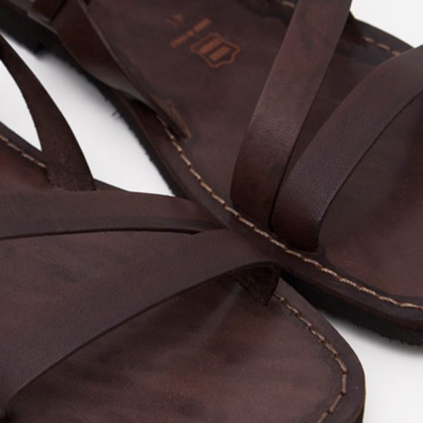 sandali-cuoio-chiuso-uomo-pajaru-marrone-3
