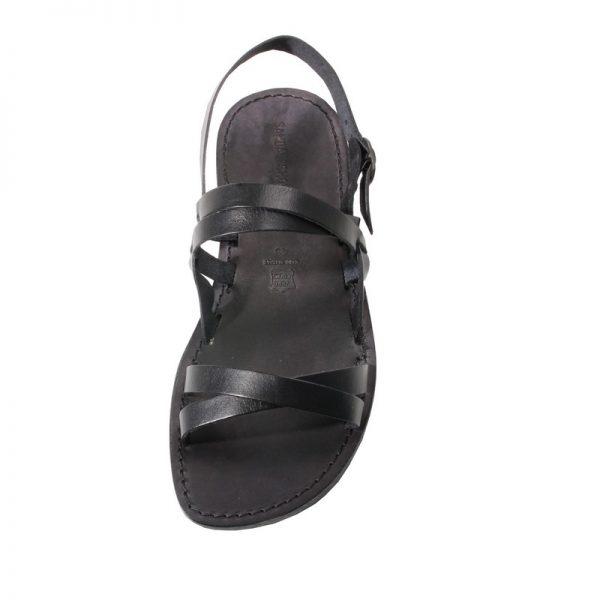 sandali-cuoio-chiuso-uomo-ulisse-nero-2