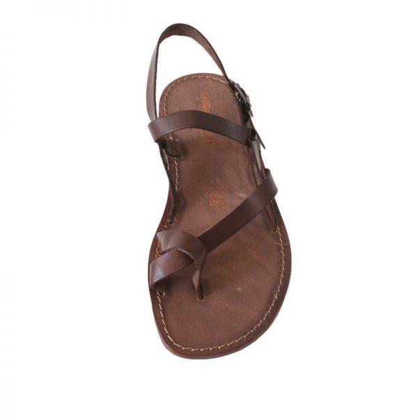 sandali-cuoio-chiuso-uomo-wanted-marrone-2
