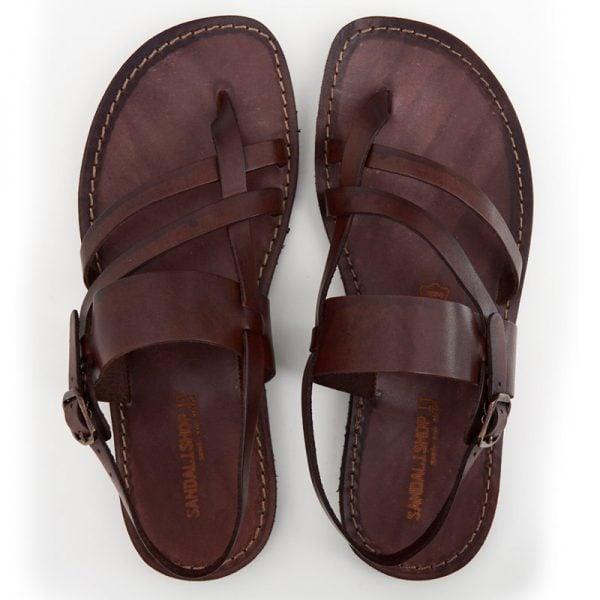 sandali-cuoio-chiuso-uomo-zinzulusa-marrone-2