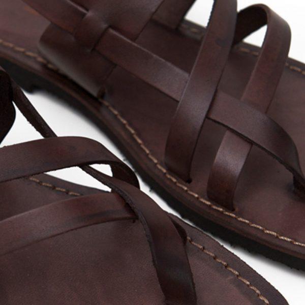sandali-cuoio-chiuso-uomo-zinzulusa-marrone-3