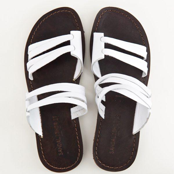 sandali-cuoio-ciabatta-donna-gallipoli-bianco-2