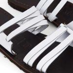 sandali-cuoio-ciabatta-donna-gallipoli-bianco-3