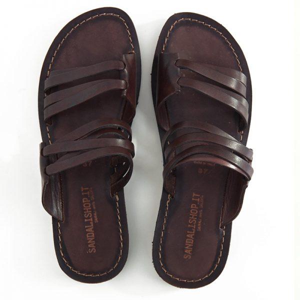 sandali-cuoio-ciabatta-donna-gallipoli-marrone-2