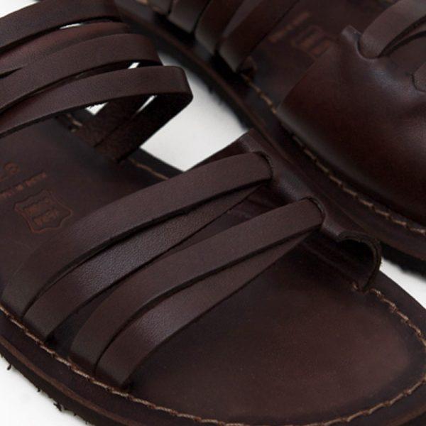 sandali-cuoio-ciabatta-donna-gallipoli-marrone-3