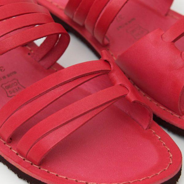 sandali-cuoio-ciabatta-donna-gallipoli-rosso-3