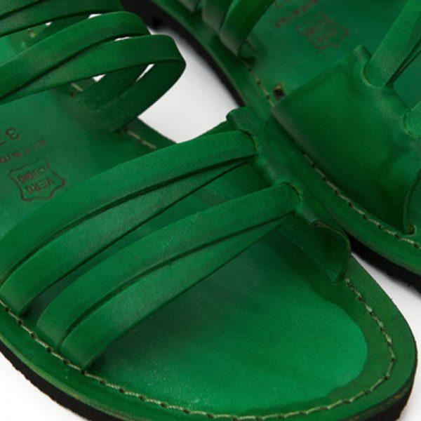 sandali-cuoio-ciabatta-donna-gallipoli-verde-3