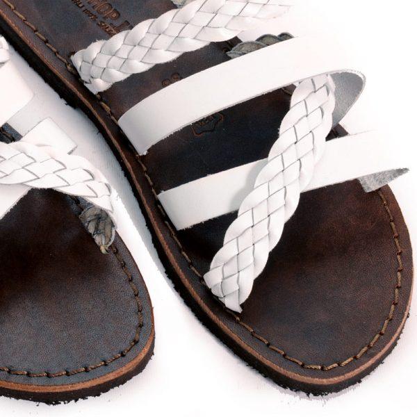 sandali-cuoio-ciabatta-donna-otranto-bianco-3