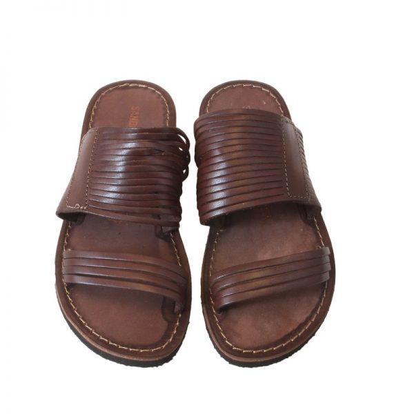 sandali-cuoio-ciabatta-donna-tenerife-marrone-2