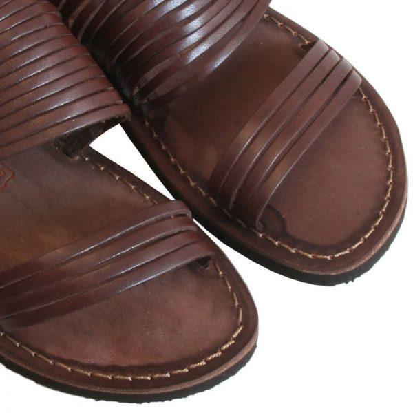 sandali-cuoio-ciabatta-donna-tenerife-marrone-3