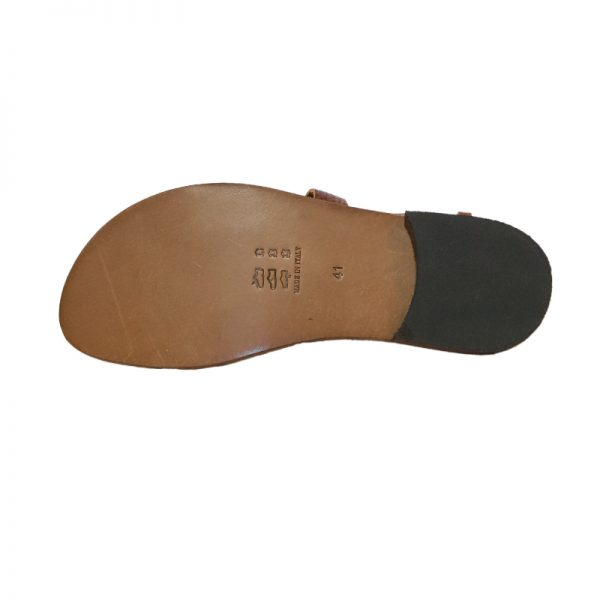 sandali-cuoio-ciabatta-donna-yoga-cognac-3