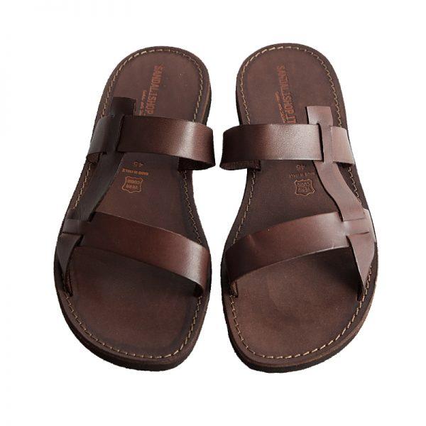 sandali-cuoio-ciabatta-uomo-francescano-marrone-2