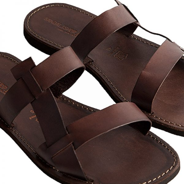 sandali-cuoio-ciabatta-uomo-francescano-marrone-3