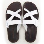 sandali-cuoio-ciabatta-uomo-turne-bianco-2