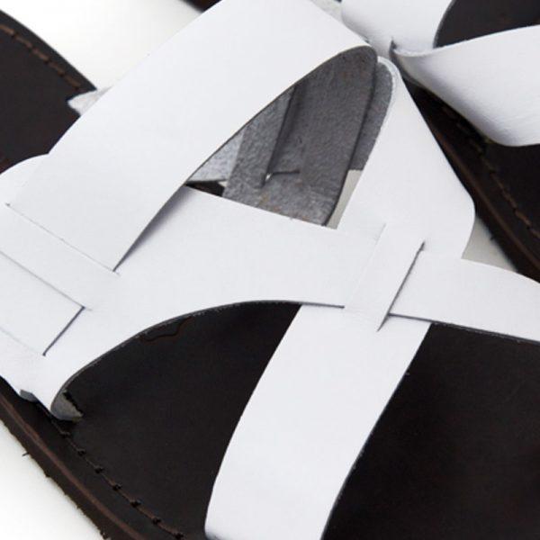 sandali-cuoio-ciabatta-uomo-turne-bianco-3