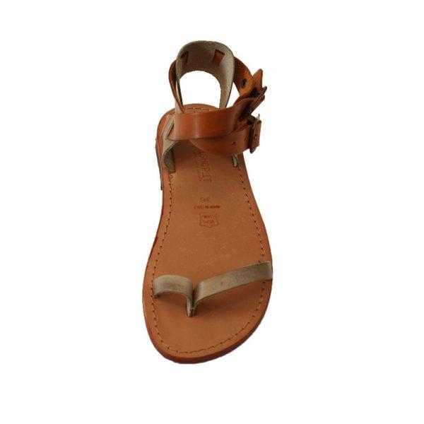 sandali-cuoio-gladiatore-donna-elba-cognac_verde_mimetico-2