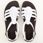 sandali-cuoio-gladiatore-donna-leverano-bianco-2