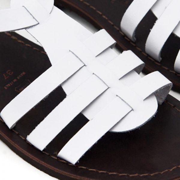 sandali-cuoio-gladiatore-donna-leverano-bianco-3