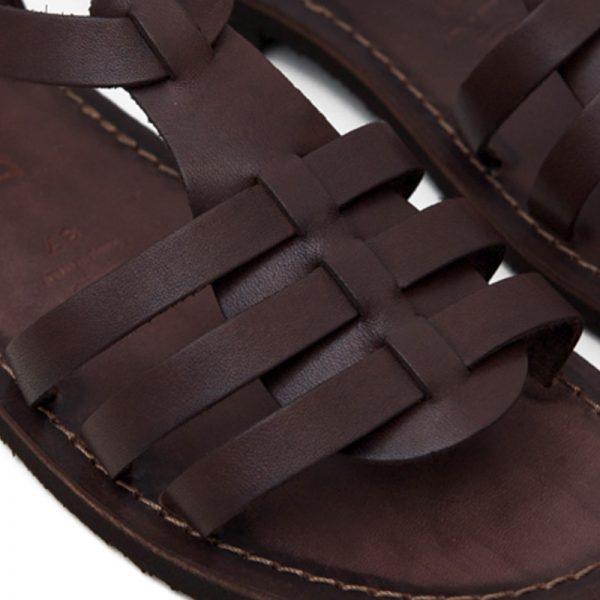 sandali-cuoio-gladiatore-donna-leverano-marrone-3