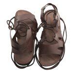 sandali-cuoio-gladiatore-uomo-Lapo-marrone-2