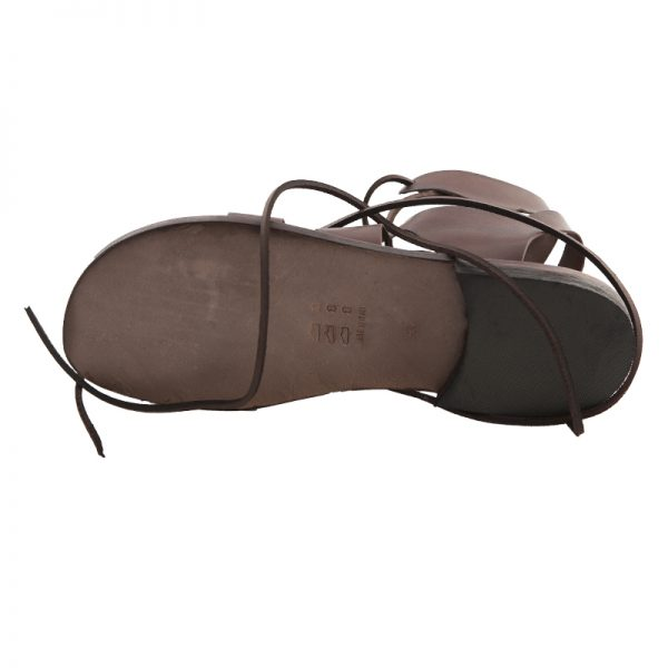 sandali-cuoio-gladiatore-uomo-Lapo-marrone-3