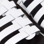 sandali-cuoio-gladiatore-uomo-ciak-bianco-3