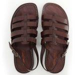 sandali-cuoio-gladiatore-uomo-ciak-marrone-2